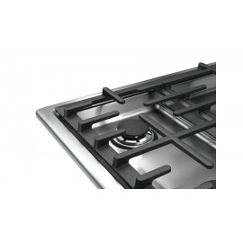 Bosch Gas Cooktop NGM8055UC