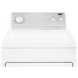 CROSLEY Electric Dryer CED7006GW