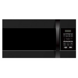 CROSLEY Over-The-Range Microwave GMR1000RB/W