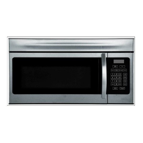 CROSLEY Over-The-Range Microwave GMR1000RS