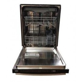 CROSLEY Professional Dishwasher ZDM6502AS