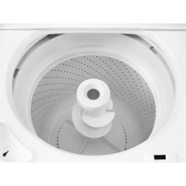 CROSLEY Top Load Washer CAW35114GW