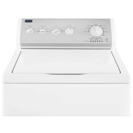 CROSLEY Top Load Washer CAW42114GW