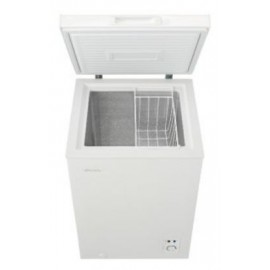 Danby Diplomat 3.5 cu.ft. Chest Freezer DCFM036C1WM