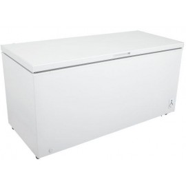Danby 17.7 cu. ft. Portable Chest Freezer DCFM177C1WDB