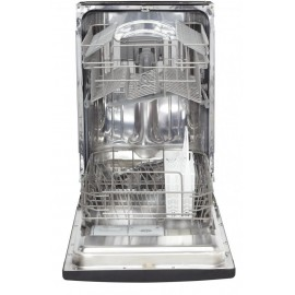 "Danby 18"" Built-In Dishwasher DDW1802EBLS"