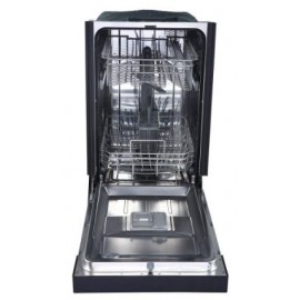 "Danby 18"" Built-In Dishwasher DDW1804EB"