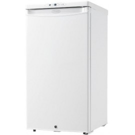 Danby 3.2 cu. ft. Compact Refrigerator DH032A1W1
