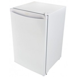 Danby Upright Freezer DUFM032A3WDB