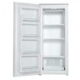 Danby 8.5 cu. ft. Freestanding Chest Freezer DUFM085A2WDD1