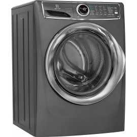 Electrolux 4.4 cu. ft.  Front Load Washer EFLS627UTT