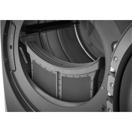Electrolux  8 cu. ft. Gas Dryer EFMG627UTT