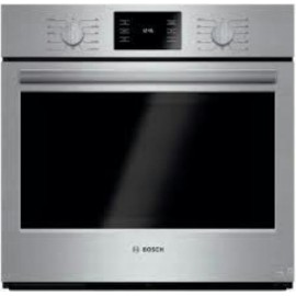 Bosch Electric Wall Oven HBL5451UC
