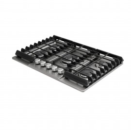 THOR KITCHEN 30'' Gas Cooktop HCT3005