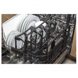 "GE Profile 30"" Cooktop - Gas JGP5036SLSS"