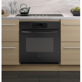 "GE 27"" Wall Oven JK1000DFBB"