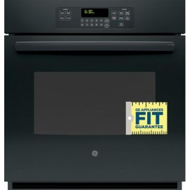 "GE 27"" Wall Oven JK3000DFBB"