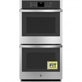 """GE 27"""" Wall Oven JKD3000SNSS"""