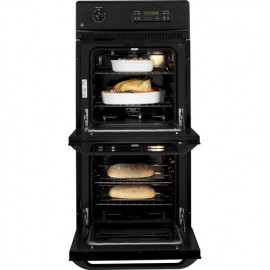 "GE 24"" Wall Oven - Electric JRP28SKSS"