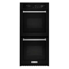 KitchenAid Wall Oven KODC304EBL