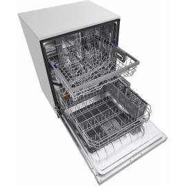Front Control Dishwasher LDF5545SS