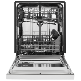 Maytag Built In Dishwasher MDB4949SHZ