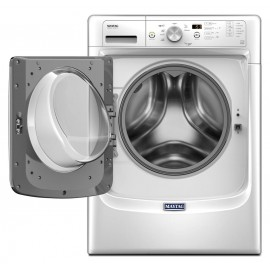 Maytag 4.3 cu. ft. Front Load Washer MHW3505FW