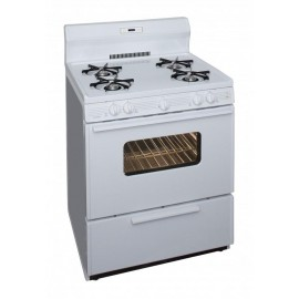 "Premier 30"" Sealed Burner Range SMK220OP"
