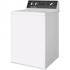 Speed Queen Top Load Washer TR3000WN