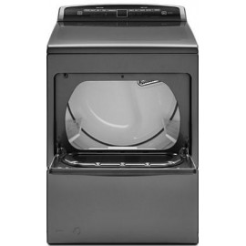 Whirlpool 7.4 Cu. Ft Electric Dryer WED7500GC