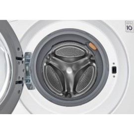 LG 2.3 cu. ft. Front Load Washer WM1388HW