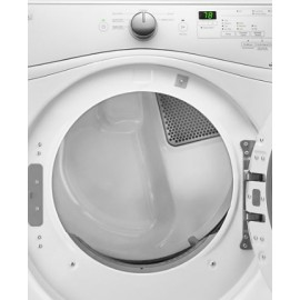 Whirlpool Electric Dryer WED75HEFW