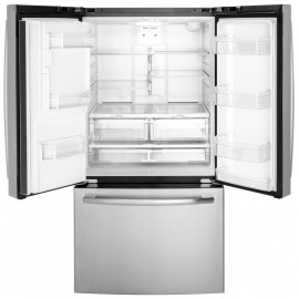 CROSLEY French Door Refrigerator XFE26JSMSS