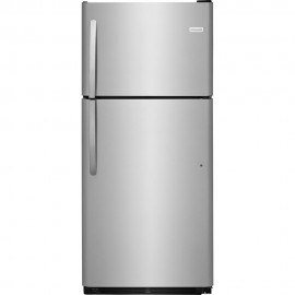CROSLEY Top Mount Refrigerators XTS18GSHSS