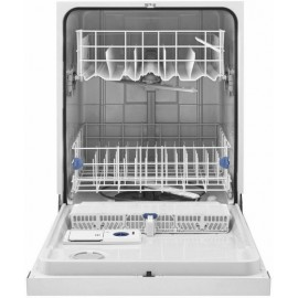 Whirlpool Dishwasher WDF520PADW
