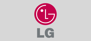 LG Appliance Repair San Diego