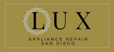 Best Home Appliance Repair San Diego